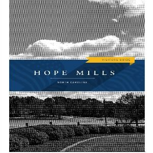 Hope Mills Visitors Guide