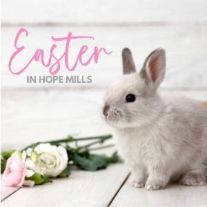Easter Website Square 2021