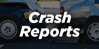 crash_report