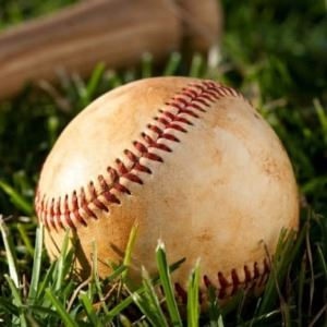 who-invented-baseballs-featured-photo
